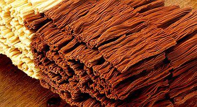 Como hacer tu propio chocolate en rama!