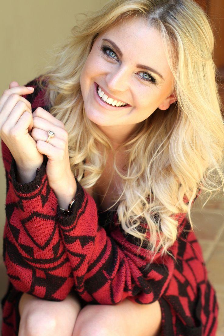 Leah Anibrand, 28 Feb 2016. www.anibrandfees.co.za