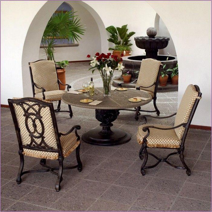 http://copoot.com/woodard-patio-furniture-denver/