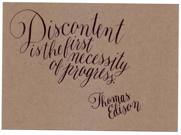 10 Best Quotes Thomas Edison Images On Pinterest Thomas