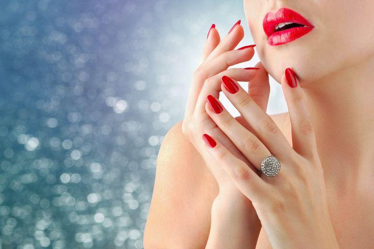 Gel UV – pentru o manichiura impecabila Iti doresti o manichiura care sa rezite un timp indelungat? Te-ai saturat de ojele care se curata dupa cateva zile? Ai unghii mici care se rup repede? Pentru toate problemele tale Sergal Nails are solutia. Foloseste gel UV distribuit de Sergal Nails. Sergal Nails distribuie gel UV de...  https://biz-smart.ro/gel-uv-pentru-manichiura-impecabila/