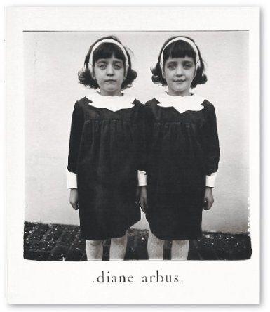 Diane Arbus: An Aperture Monograph: Amazon.co.uk: Diane Arbus, Doon Arbus: Books