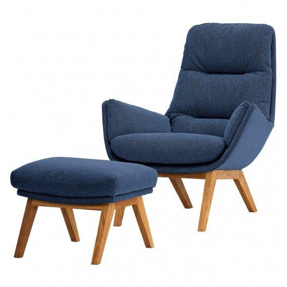 55 best Wohnidee images on Pinterest | Armchairs, Living room ideas ...