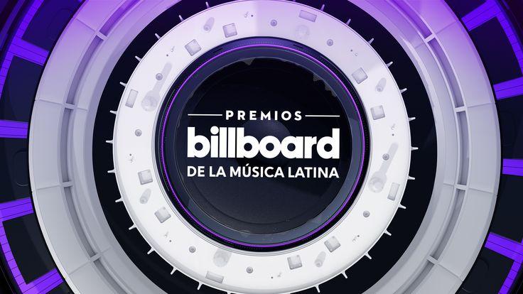Conoce la lista de nominados de los Premios Billboard de la Música Latina 2017 - https://www.labluestar.com/conoce-la-lista-de-nominados-de-los-premios-billboard-de-la-musica-latina-2017/ - #Premios-Billboard #Labluestar #Urbano #Musicanueva #Promo #New #Nuevo #Estreno #Losmasnuevo #Musica #Musicaurbana #Radio #Exclusivo #Noticias #Hot #Top #Latin #Latinos #Musicalatina #Billboard #Grammys #Caliente #instagood #follow #followme #tagforlikes #like #like4like #follow4follow #