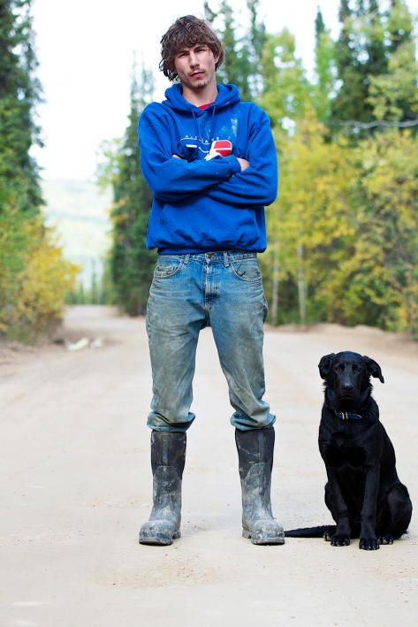 378 Best Images About Farmer On Pinterest