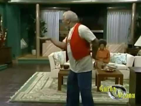 Turn Down For What Fred!!! (Sanford and Son Edition) (+playlist)