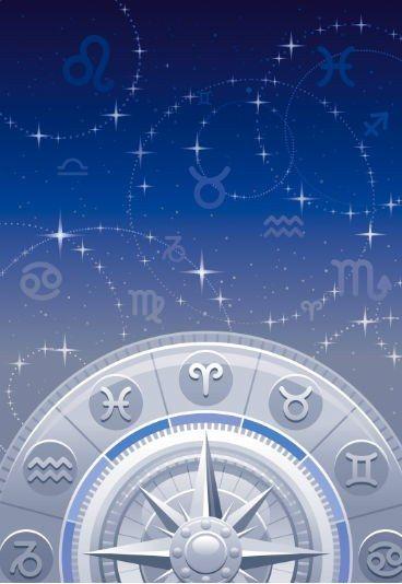Seu Horóscopo Semanal está aqui! De 29/02 a 05/03 - Descubra tudo o que os astros reservam para amor, trabalho e saúde no horóscopo da semana. Escolha o seu signo: ♈ Áries ♉ Touro ♊ Gêmeos ♋ Câncer...
