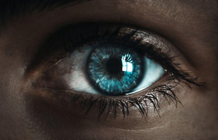 https://flic.kr/p/V7HjM8 | Behind blue eyes II | Facebook page: www.facebook.com/pages/Amelda-Pictures/1590767611210412 Site: mathildehrt.wixsite.com/mathildehorta