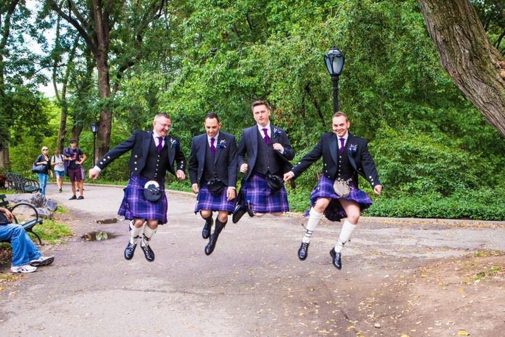 68 best central park grooms images on pinterest for How to start planning a destination wedding