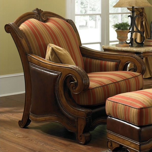 Bedroom Reading Chair: Bedroom Reading Chair