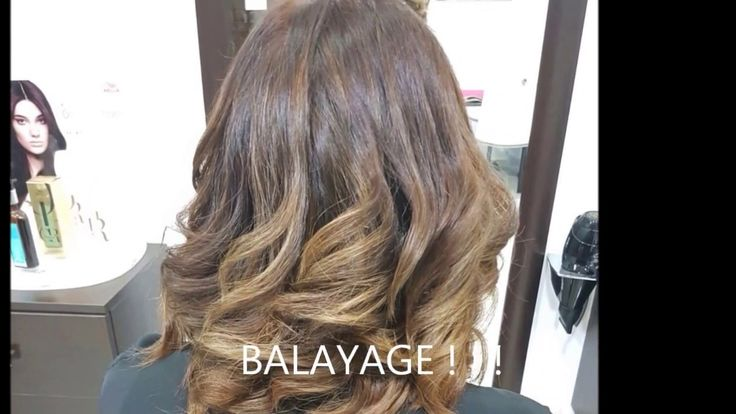 Φυσικός αποχρωματισμός - Ξάνοιγμα βαμμένων μαλλιών 100 % vegan και τεχνι...