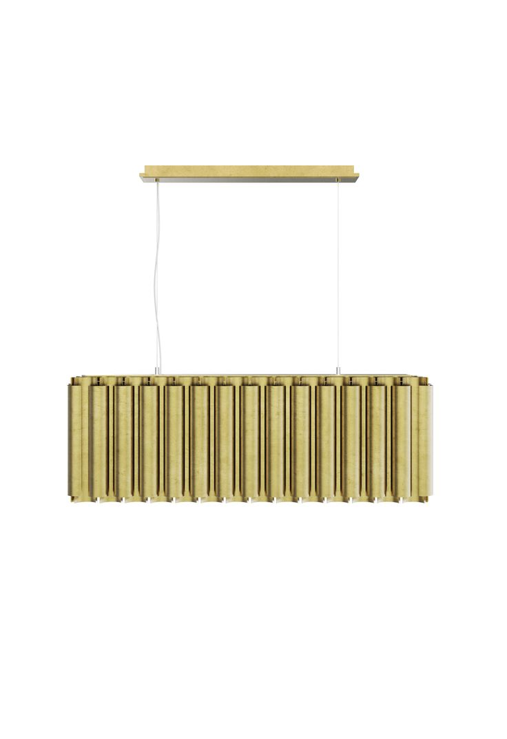 AURUM | Suspension Light Light by BRABBU, contemporary home furniture, dining room, bar lamp, contract hospitality furniture, billiard bar | See more at http://brabbu.com/en/lighting/aurum-suspension-light-1/