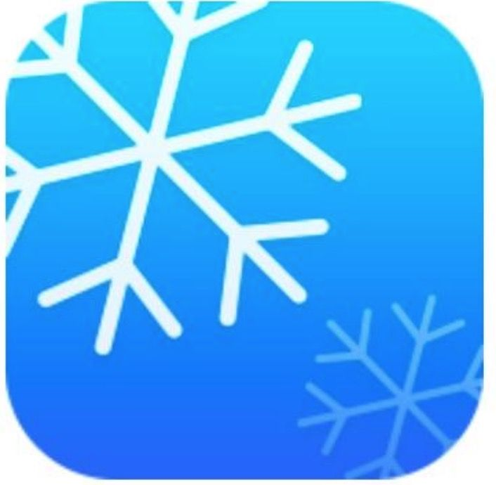 Download Winterboard Themes for iOS 11 1 2/11 3 Without Jailbreak