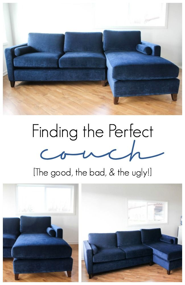 Best 25+ Most comfortable couch ideas on Pinterest | Apartment ...