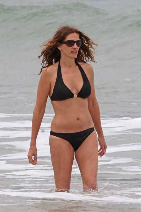 Julia Roberts Bikini Photos  Julia Roberts-5974