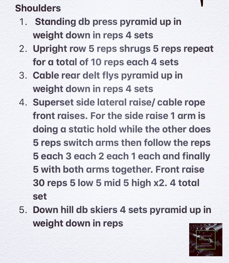 Bench Press Pyramid Sheet Part - 48: Best 25+ Bodybuilding Training Program Ideas On Pinterest | Bodybuilding  Plan, Body Building Program And Gym Programs