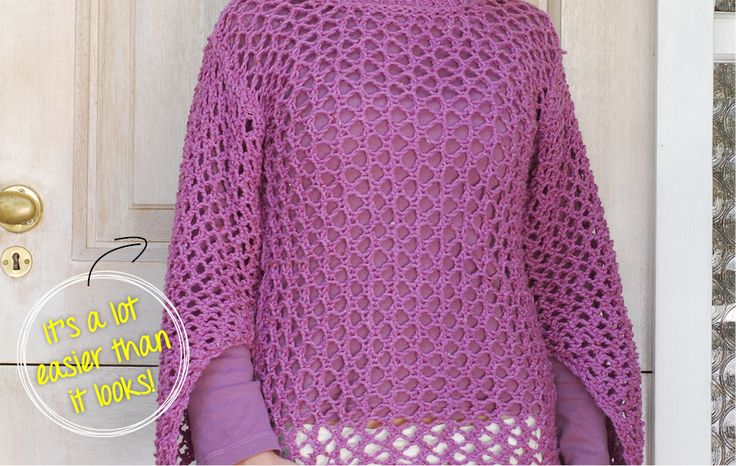 41 best Knitting images on Pinterest | Knitting patterns, Knitting ...