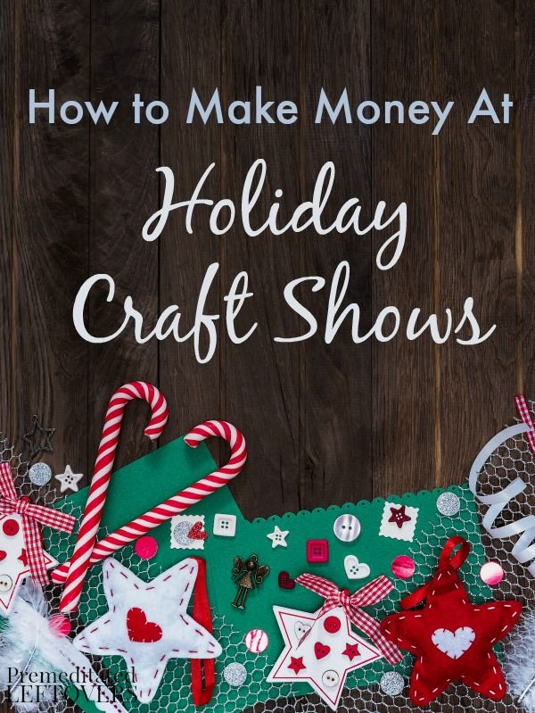 17 best images about frugal living ideas on pinterest for Craft businesses that make money