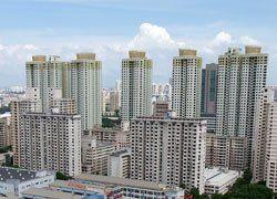 More HDB dwellers aspire to upgrade: survey http://www.salerentsg.com/more-hdb-dwellers-aspire-to-upgrade-survey/