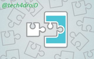 How to install Xposed Framework on Marshmallow     Xposed is basically the best reason to root your phone and If you're looking for instal...