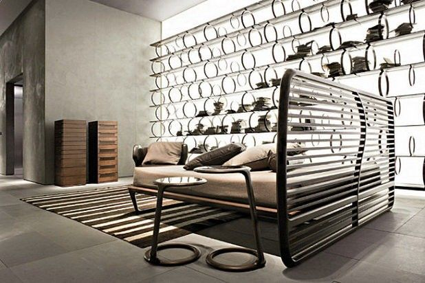 Moderne Betten, Moderne Schlafzimmer, Erstaunliche Schlafzimmer, Günstige  Kopfteile, Schlafzimmermöbel, Modernes Kopfteil, Ideen Kopfteil, Möbeldesign