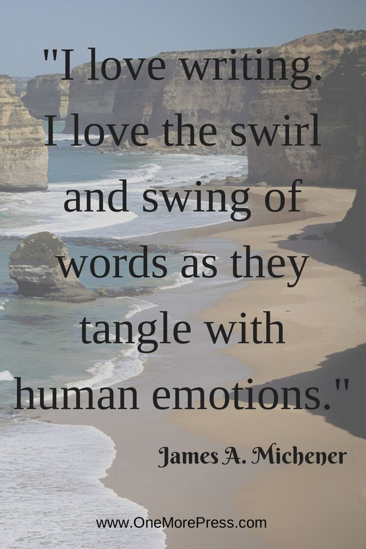love is presented as an emotion essay Try on an opinion or two, start a debate, or play the devil's advocate wilson's feelings for myrtle are the only example of genuine love in the great gatsby love in the great gatsby is only the result of self-deception and denial .