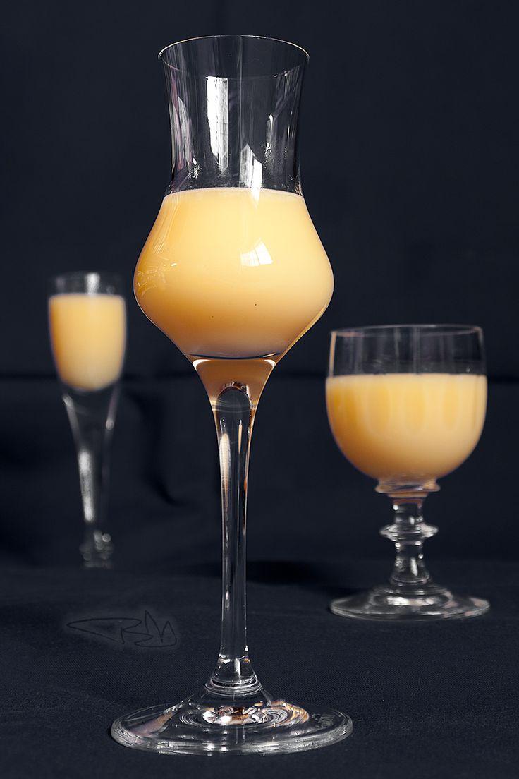 Tojas Liquor