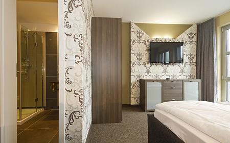 326 best hotelgutscheine und angebote images on pinterest