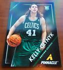 For Sale - KELLY OLYNYK 2013-14 Pinnacle #10 Rookie Card Boston Celtics - Visit Our http://sprtz.us/Celtics ProShop.