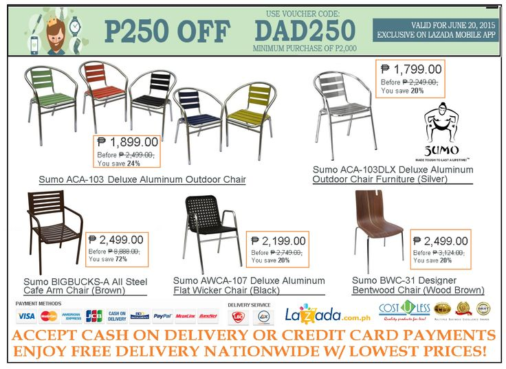 Best + Restaurant chairs for sale ideas on Pinterest  Cafe
