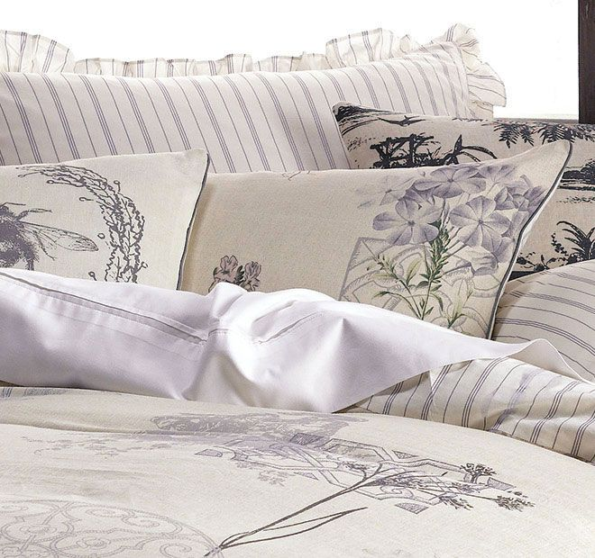 marie-claire-guinevere-standard-pillowcase-linen