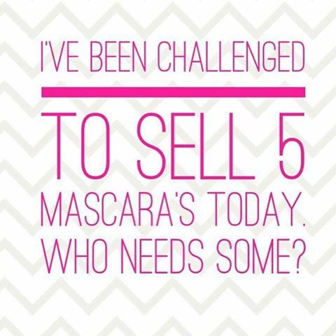 Hey Ladies!! I am selling Younique now! I'm so excited if your a lover of mascar…