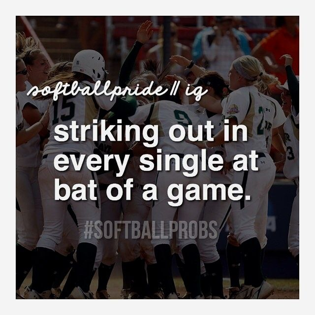 lol thats saddd.  // whats your batting average?  tag some friends in the comments & follow @softballpride for more posts    Double tap & tag your friend Love it  Would you like to wear T-Shirts or Mugs Legging? Check out =>@ softball_winer (Click on my bio)   Via:@ softballpride #Nutrition #Softball #NFL #Friends #Starbucks #EdmontonOilers #ELiquid #PizzaHut #ABC7Eyewitness #AnaheimDucks #Vape #Disneyland #Life #Peace #ConnorMcDavid #NScaleModelTrains #God #SportsIllustrated #nike #Recovery…