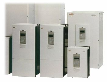 Global Variable Frequency Drive (VFD) Market will Grow at a CAGR of 7.3% during the forecast period from 2014 to 2022