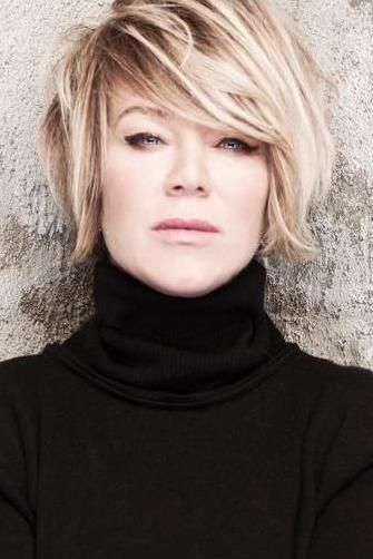 mia michaels - Google Search