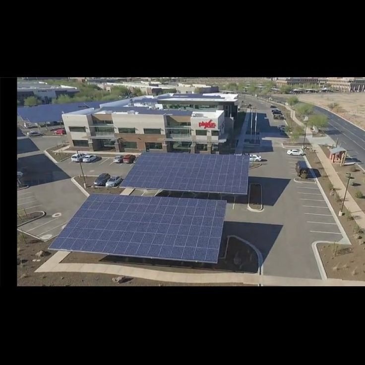 Plexus just continues to wow me!  Our Plexus headquarters is powered by solar panels!!! Look how awesome those panels are!!! #energyefficient #sustainable #environment #greenenergy #solarpanels #cleanenergy #happy #gogreen #earth #poweredbythesun #plexuscares #power #solar #panel #alternative #sun #technology #plexus #plexusslim #plexuschangedmylife #plexusenergy #plexuseveryday #plexushealthy #plexusproud #plexuslove #plexusischanginglives #plexusmom #plexuspassion #plexusworldwide…