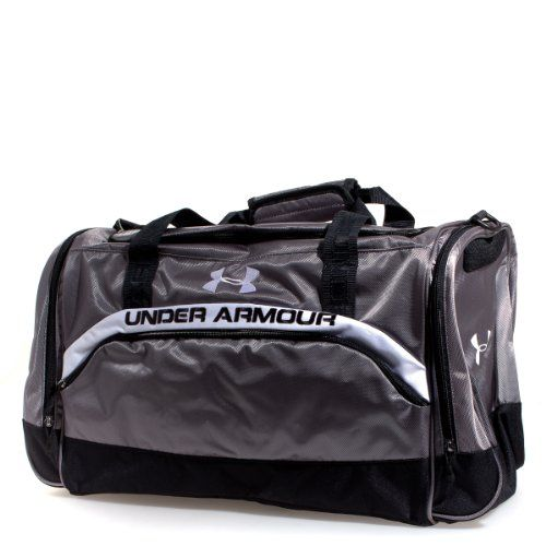 PTH Victory Small Team Duffel Bag Bags by Under Armour (bestseller)