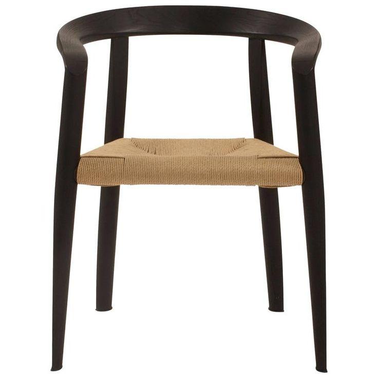 57 best molteni c home style day images on pinterest. Black Bedroom Furniture Sets. Home Design Ideas