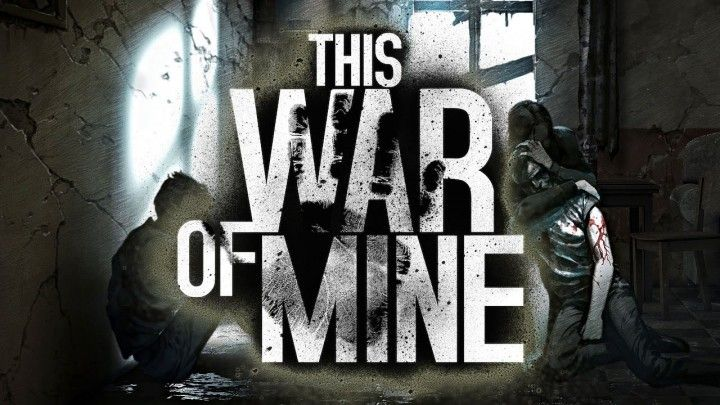 This War of Mine MOD APK+DATA 1.4.1 1.5.0 Mobile New DLC Update Unlocked 1.4.1 Child Characters DLC Unlocked Anniversary Edition added This war of mine is An Adventure android game. Based on true …  http://www.andropalace.org/this-war-of-mine-apkdata/