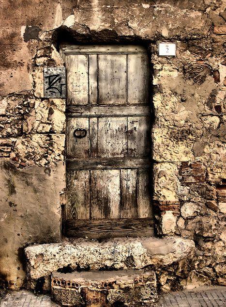 Sardinia. By Simone Raspino