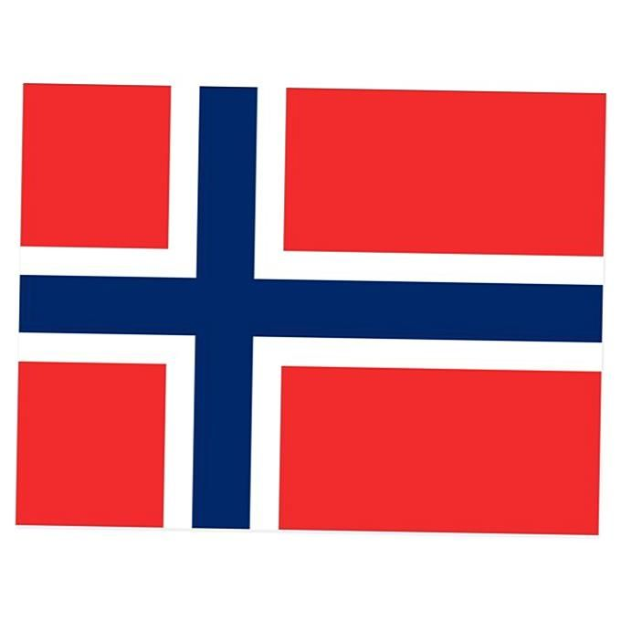 Pin On Norway Aesthetic