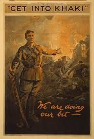 Image result for ww1