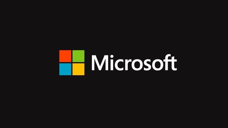 Microsoft P&S Solutions on Vimeo