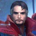 Marvel Future Fight gets big Doctor Strange-themed update
