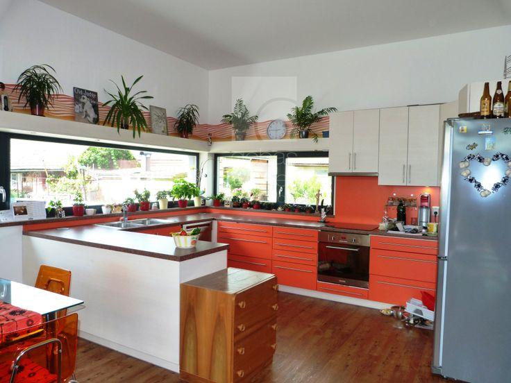kuchyň / kitchen
