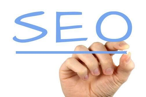 SEO Reporting How-to