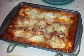 simply-lasagna-69196 Image 2