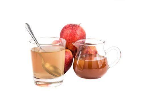 La dieta del vinagre de manzana funciona como un apoyo para desintoxicar el cuerpo y bajar de peso saludablemente. Aquí te contamos los detalles.