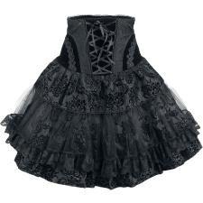 UB Corset Skirt