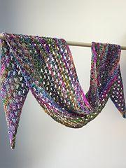 http://www.ravelry.com/projects/hausofyarn/maraschino-lace-shawl